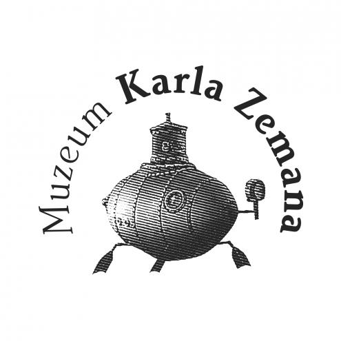 Muzeum-Karla-Zemana